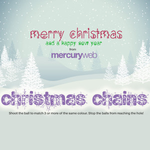 christmas-chains-thumbnail