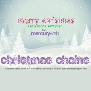 christmas-chains-thumbnail